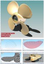 projekt numeru CAD&GIS 2/2011