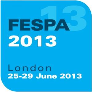 fespa-logo-2013