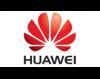 Huawei eSpace 7950 – telefon IP dla biznesu