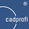 CADprofi 12