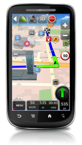 smartfon_mapamap