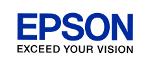 EPSON – szybsze skanowanie do systemów zarządzania obiegiem dokumentów