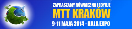 banner_www_krakow