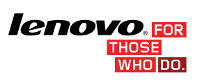 Stacje Lenovo dla profesjonalistów – P500, P700, P900