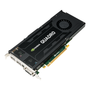 PNY-Professional-Graphics-Cards-Quadro-K4200-ra