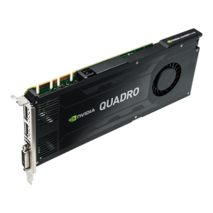 PNY-Professional-Graphics-Cards-Quadro-K4200-sd