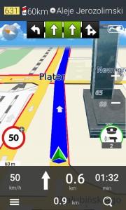 6_nawigacja_budynki_3D