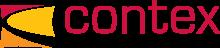CONTEX SD One – wielkoformatowy skaner nabiurkowy