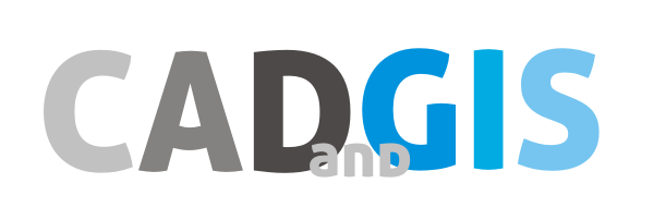 CADandGIS.pl