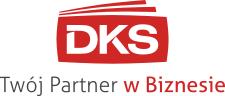 DKS Sp. o.o.