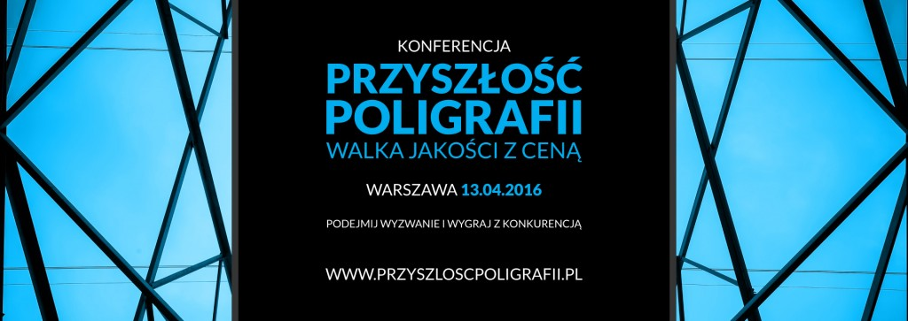 konferencja_banner_prasowe